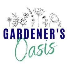 Gardener's Oasis